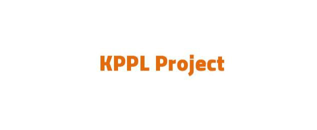 KPPL project - developing a liquefied natural gas (LNG) import terminal