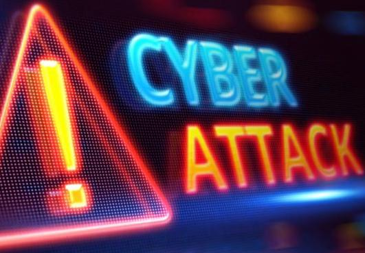 Industrial cyber-attacks will kill someone by 2025 What happens when criminals override safety systems?